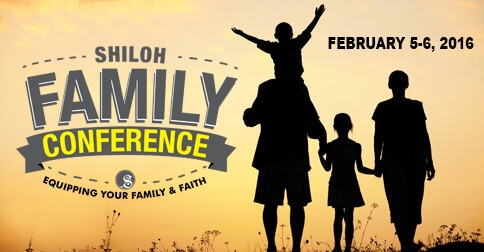 Family Conference 2016_484x252