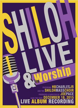 Shiloh Live Recording Flyer_PURPLE '15-M