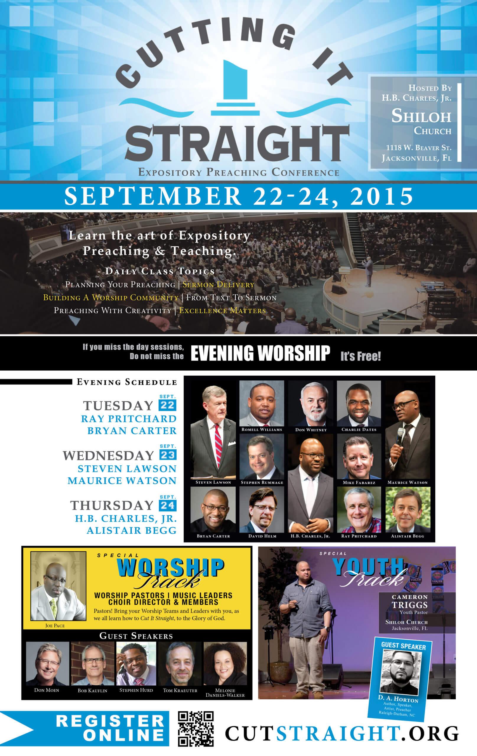 CIS_FL Baptist Witness_Evenings'15_Lg