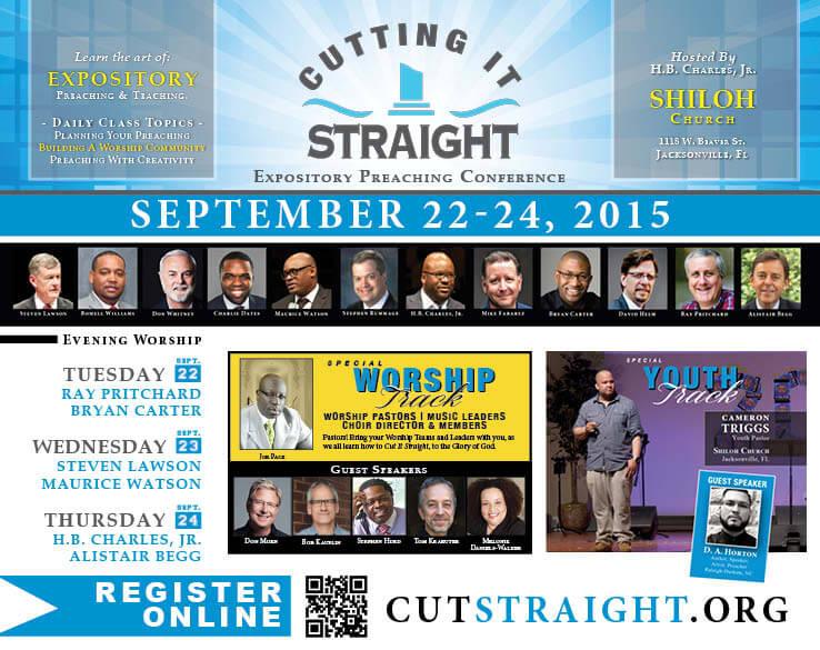 CIS_FL Baptist Witness Half page Ad