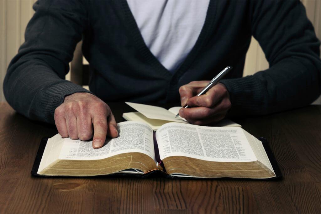 Study the Bible_sm