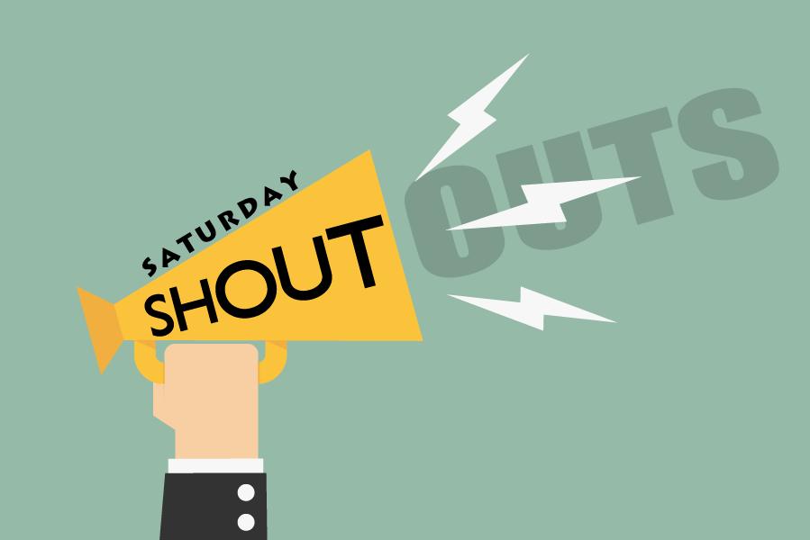 Sat-Shout-Outs-'15_mega