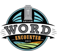 Word-Encounter-logo-e1422491039422