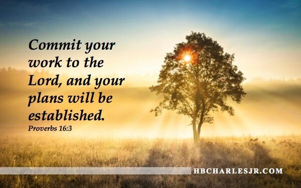 Proverbs16a