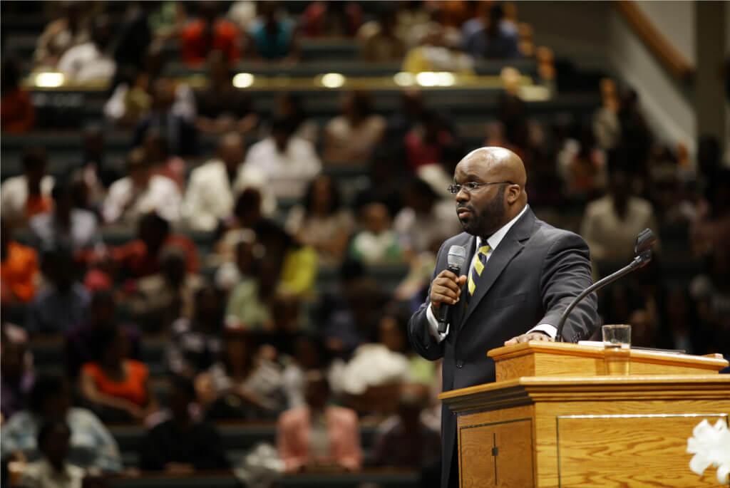 Easter 2012_Pastor C_Invitation