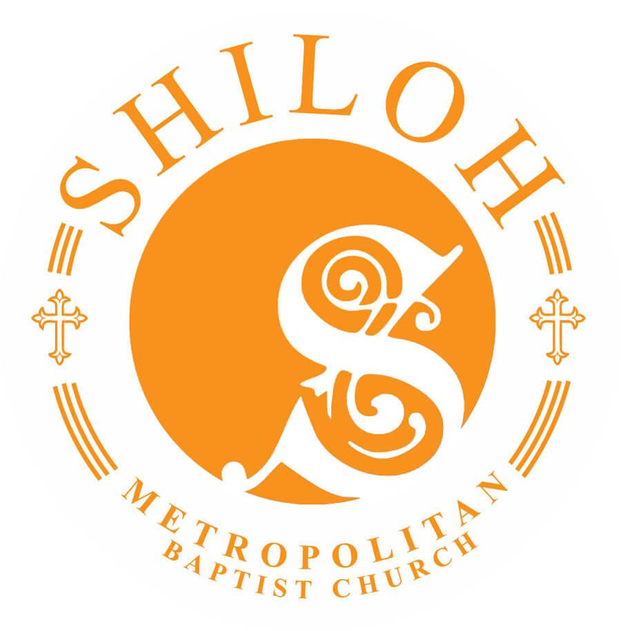 SHILOH_Final_white bk_no circle_4
