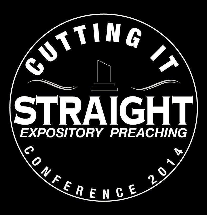 CIS Conf logo 2014