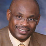Dr. Maurice Watson